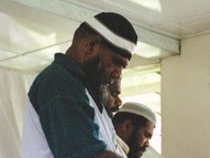 Мусульмане Вануату: Ислам объясняет смысл жизни, что нужно делать и ради чего