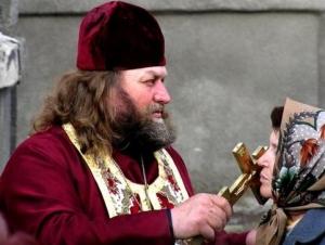 Россияне не помнят религиозные ритуалы, которые соблюдают — ВЦИОМ