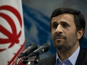 Президент Ирана предупредил тегеранцев о возможном землетрясении