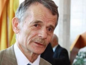 Мустафа Джемилев опасается провокаций между татарами и русскими