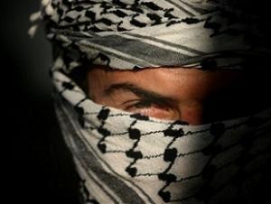 """На форуме в Саудовской Аравии разделили понятия """"терроризм"""" и """"борьба против оккупации"""""""