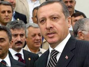 Тайип Эрдоган пригласил в гости противника вступления Турции в ЕС Саркози