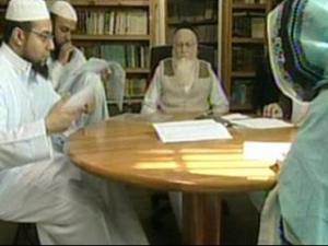 Мусульманские ассоциации Бельгии осудили призывы к установлению шариата