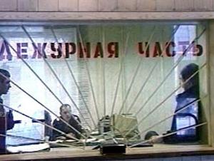 Москвичи убивают друг друга, а сваливают на кавказцев