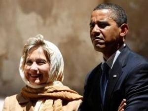 """Вашингтон намерен исключить термин """"исламский радикализм"""" из своего лексикона"""