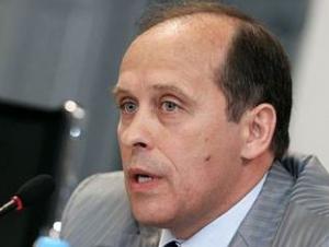 Директор ФСБ разъяснил редакторам СМИ, как освещать теракты