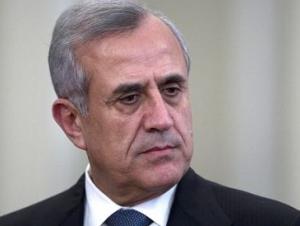 """Президент Ливана: Вся страна подерживает """"Хезболлу"""" и готова отразить атаку Израиля"""