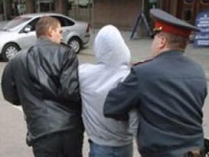 Задержаны подозреваемые в нападении на юную мусульманку в Саратове