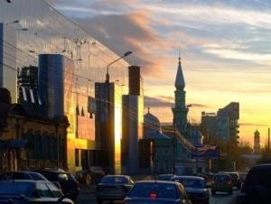 Волна исламофобии обошла стороной Пермский край – глава местного ДУМ