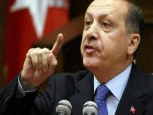 В Турции намерены демократизировать конституцию страны