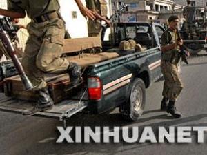 Пакистанские военные пытают и убивают мирных жителей — правозащитники