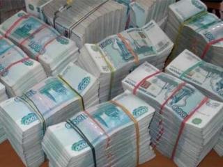 Россия будет продавать рубли Китаю
