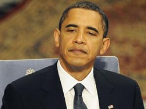 Обама доволен отношениями с Казахстаном