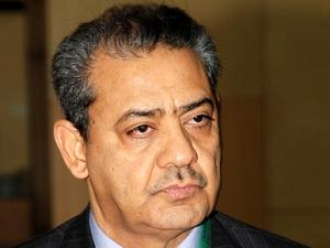 """Шейх """"Аль-Азхара"""" объявил о выходе из правящей партии"""