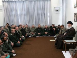 Иран обратится с жалобой на США в ООН