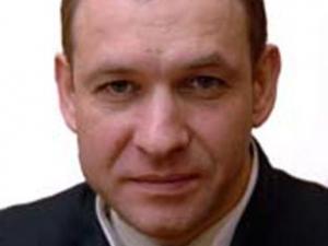 В Москве застрелен судья, посадивший скинхедов из банды Рыно