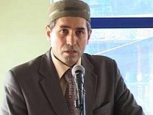 Максуд Садиков: Если имам следует учению Ваххаба и не призывает к насилию, никто его не должен трогать