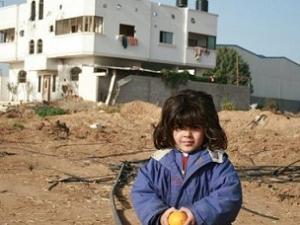 Арабские лидеры предупредили об этнических чистках со стороны Израиля