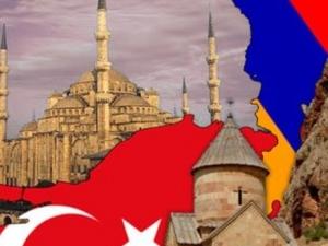 Турецкий и армянский президенты не договорились