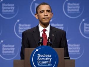 США за санкции, а Иран за справедливый диалог