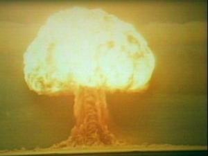 На ядерном саммите в Вашингтоне не затронули вопрос о ядерном оружии Израиля