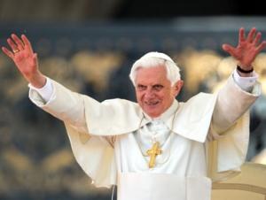 Американский священник: Папа — лжец