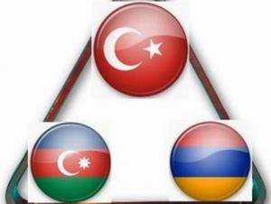 Турция не откроет границы с Арменией пока не решится армяно-азербайджанский конфликт — Эрдоган
