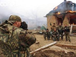 В Чеченской республике отмечают годовщину отмены КТО