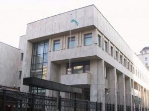 19 апреля состоится пикет у посольства Узбекистана в Москве