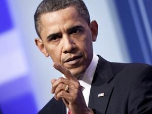 """""""Шестерка"""" начала обсуждение санкций против Ирана"""