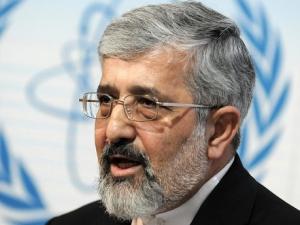 Иран проявляет самоотверженность