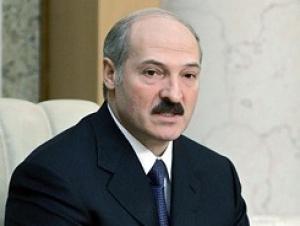 Лукашенко назвал ошибкой отказ Белоруссии от ядерного оружия