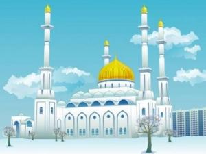 Тамбовщина: мусульманское прошлое и настоящее