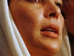Комиссия ООН возложила на власти Пакистана ответственность за гибель Беназир Бхутто
