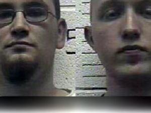 Американский экстремист получил 10 лет тюрьмы за подготовку убийства Обамы