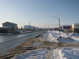Канадские мусульмане построят мечеть в Арктике