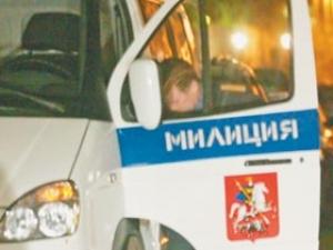 Из Коми хотят депортировать гражданку Таджикистана за распространение ислама