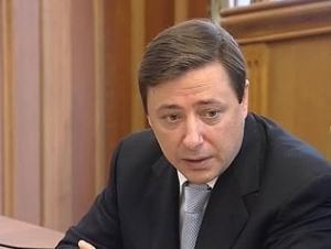 Александр Хлопонин: России необходим северо-кавказский телеканал