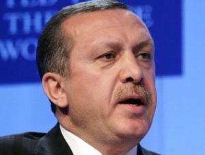 Эрдоган: В моей стране живут евреи, и я ими доволен