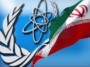 Исламские страны призвали Израиль отказаться от своего ядерного арсенала