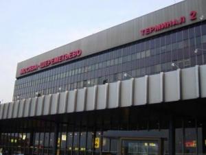 С сотрудниками аэропорта Шереметьево будут разбираться силовые органы