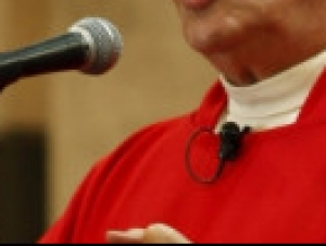 Глава кубинской церкви сравнил режим в стране со сталинским