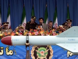 США надеются договориться с Ираном