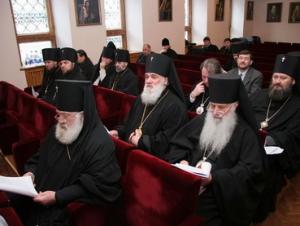 Заключение православных экспертов: извержение вулкана в Исландии – кара за нацизм и гомосексуализм