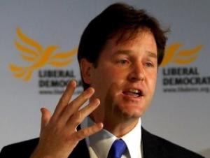 Британский политик призывает ЕС применить санкции к Израилю