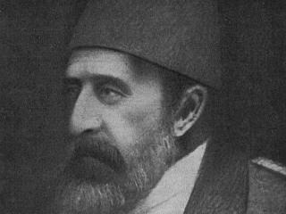 Евреи предлагали турецкому султану 150 миллионов золотом за Иерусалим