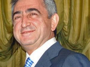 Президент Армении расскажет народу о нормализации отношений с Турцией