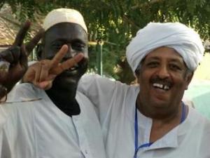 Исламский банкинг с берегов Нила