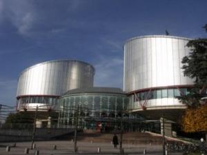 Европейский суд оштрафовал РФ на 200 тыс евро по искам жителей Чечни