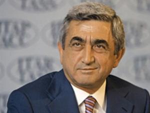 Ереван приостановил ратификацию протоколов с Турцией из-за мятежного Карабаха